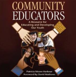 Community educators