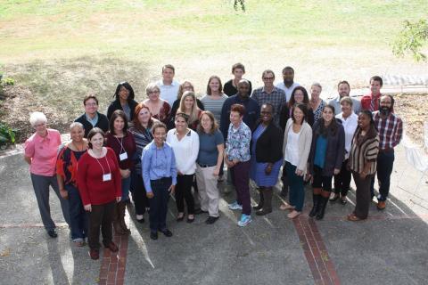 National Afterschool Matters Fellowship