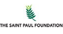 Saint Paul Foundation