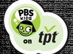 tpt kids logo