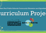 SPPS Community Education and Sprockets Out-of-School Time Curriculum