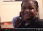 2014 Sprockets Summer Video Project